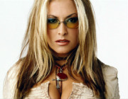 Anastacia tribute act hire | Entertain-Ment