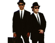 blues brothers tribute act hire | Entertain-Ment