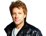 Bon Jovi tribute band hire | Entertain-Ment