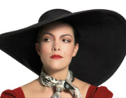 Caro Emerald tribute act hire | Entertain-Ment