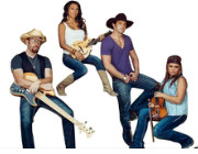 Country Tribute band hire | Entertain-Ment