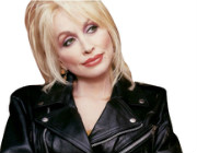 Dolly Parton tribute act hire | Entertain-Ment
