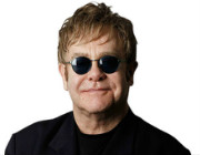 Elton John tribute act hire | Entertain-Ment