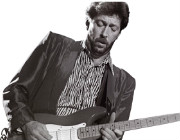 Eric clapton tribute act hire | Entertain-Ment