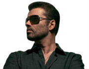 George Michael tribute act hire | Entertain-Ment