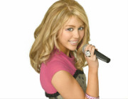 Hannah Montana tribute act hire | Entertain-Ment