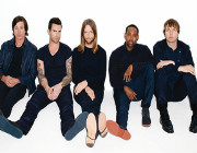Maroon 5 Tribute act hire | Entertain-Ment