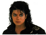 Michael Jackson tribute act hire | Entertain-Ment