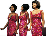 Motown tribute bands & singers hire | Entertain-Ment