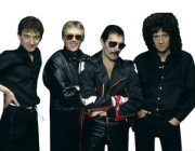 Freddie Mercury Tribute act | Entertain-Ment