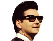Roy Orbison tribute for hire | Entertain-Ment