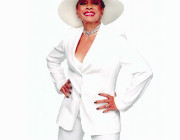 Shirley Bassey tribute act hire | Entertain-Ment