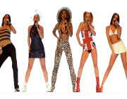 Spice Girls Tribute Act hire | Entertain-Ment