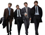Beatles tribute band hire | Entertain-Ment