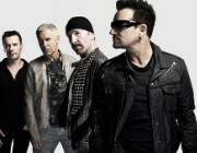 U2 tribute band hire | Entertain-Ment