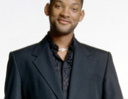 Will Smith impersonator hire | Entertain-Ment