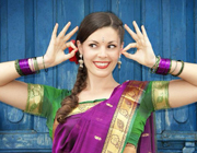 Hen Party Bollywood Dance Classes | Entertain-Ment