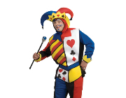 Court Jesters hire | Entertain-Ment
