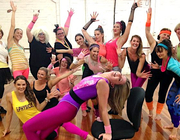 Dance Classes For Hen & Stag Party | Hen Party Dance Classes