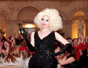 Hen Party Drag Acts | Entertain-Ment