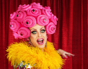 Drag Act Hire | Entertain-Ment