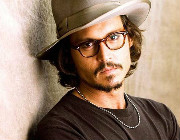 johnny depp look alike hire | Entertain-Ment