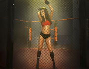 Ring Girls For Hire | Entertain-Ment