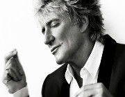 Rod Stewart tribute act UK | Entertain-Ment