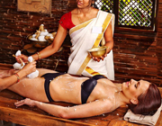 Tantric Massages for Hen Parties | Entertain-Ment