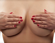Hire Topless Waitresses for Your Stag Night | Entertain-Ment