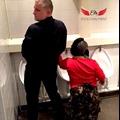 Dwarf Hire london