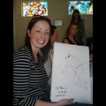 Life Drawing Hen Do